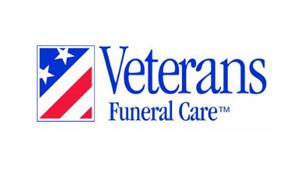 Veterans Funeral Care™
