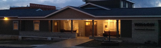 Contact Us | Willow Funeral home