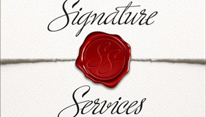 Signature Services Grace Memorial Gardens Funeral Home Hudson Fl