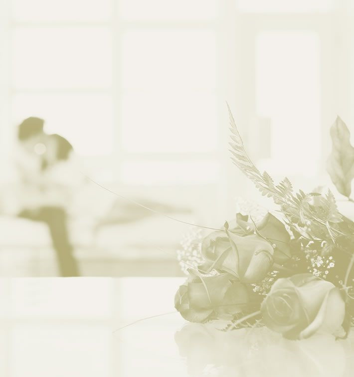Spilker Funeral Home Cheap Cremation