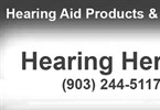 Hearing Heroes