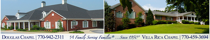 About Us | Jones-Wynn Funeral Homes & Crematory