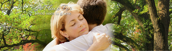 """About Us 