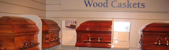 Resources | DeVaney-Bennett Funeral Home
