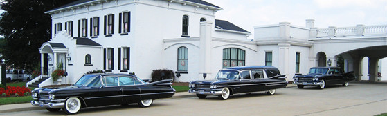 What We Do | Sharer-Stirling-Skivolocke Funeral Home 1000 South Union Avenue Alliance, OH  44601