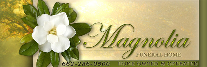 About Us   Magnolia Funeral Home