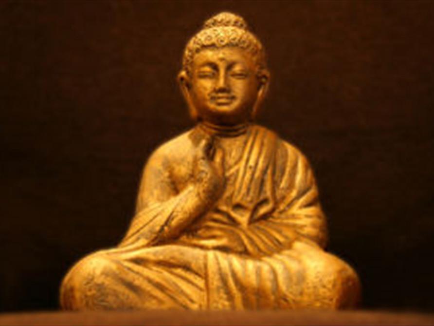 Buddhist Pricing Plans