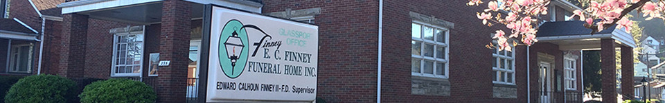 Plan Ahead | Finney Funeral Homes