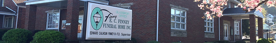 Contact Us   Finney Funeral Homes