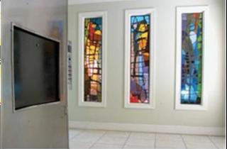 Cremation Services Miami