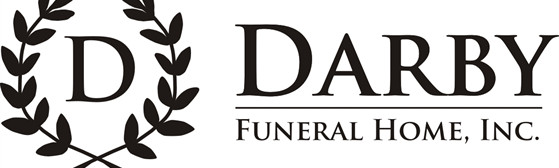 Contact Us | Darby Funeral Home