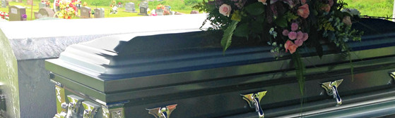 """Products & Services 