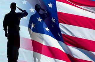 Veteran Funerals
