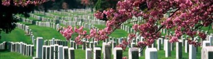 Plan Ahead | Higgins - Reardon Funeral Homes