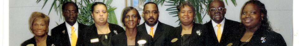 What We Do | Hortense & Mills Memorial Funeral Home