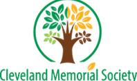 Memorial Society - Membership Required