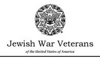 Jewish War Veterans