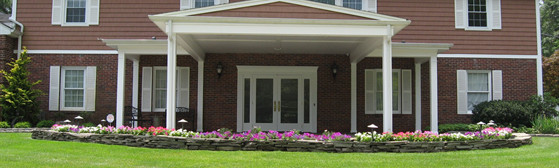 What We Do | Ely Funeral Home