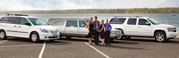 What We Do For Families | Dvorak Funeral Home