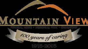 100th Year Anniversity