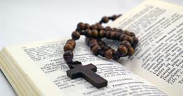 Catholic Mass Readings