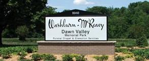 Dawn Valley Memorial Park