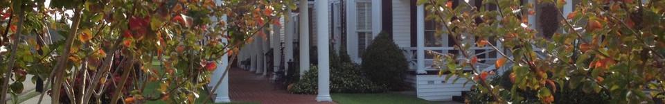 Plan Ahead | Hawthorn Funeral Home
