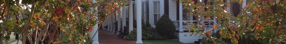 Concierge Services | Hawthorn Funeral Home