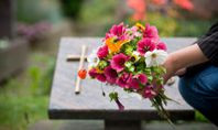 Burial Services Naples Florida