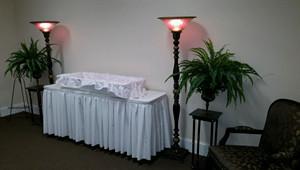 Onsite Crematory