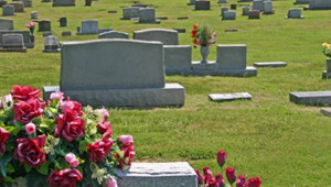Immediate Burial