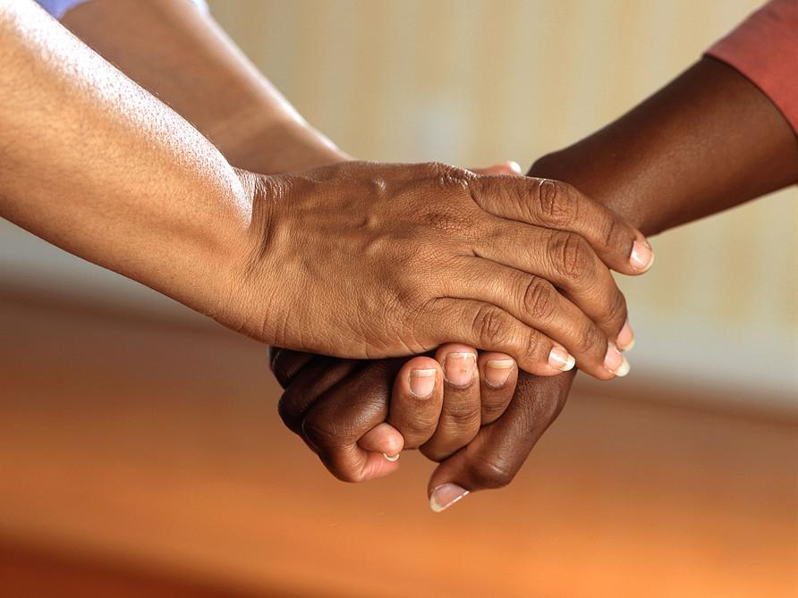 Introduction of Bereavement Care Coordinator