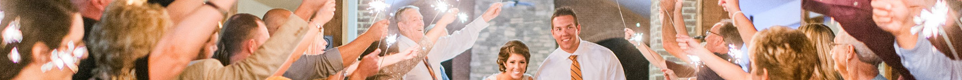 Pricing & Packages | Smith Event Centers