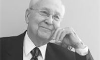 Paul Schelm