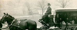 Our Lancaster County History