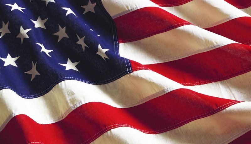 Veterans Information