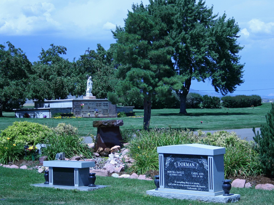 prepaid burial plans in greeley co