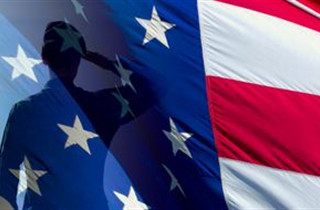 Funeral Services for Veterans