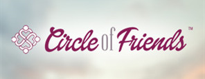 Circle of Friends Newsletter