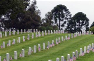 va funeral benefits for veterans