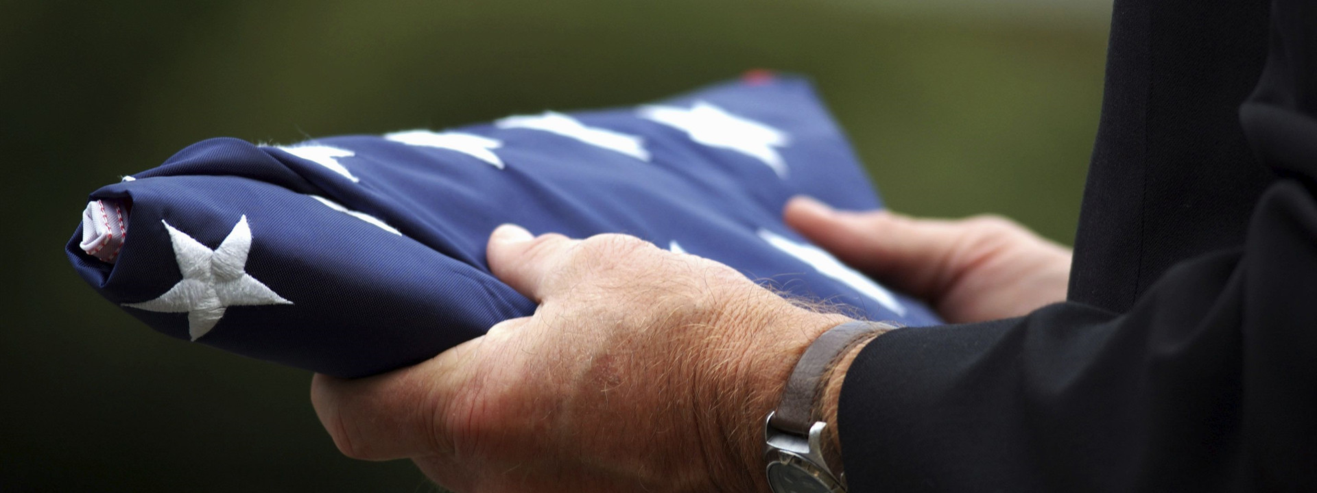 Resources | Greenwood Funeral Home