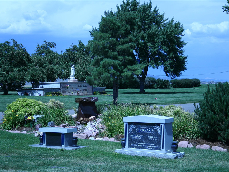 cost of a headstone