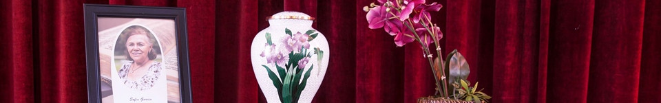 What We Do | Rupell Funeral Home, LLC