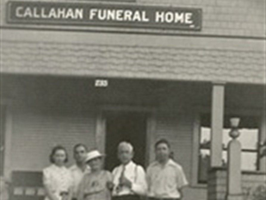 Funeral Home Grand Junction co