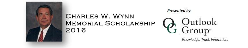 Resources | Jones-Wynn Funeral Homes & Crematory