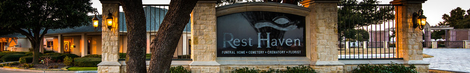 About Us | Rest Haven Funeral Home