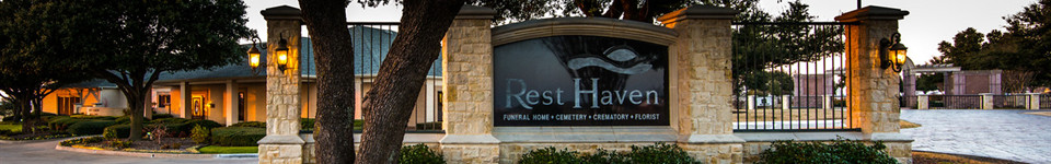 Plan Ahead | Rest Haven Funeral Home