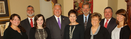 What We Do | Hayhurst Funeral Home