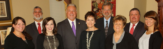 Grief & Healing | Hayhurst Funeral Home