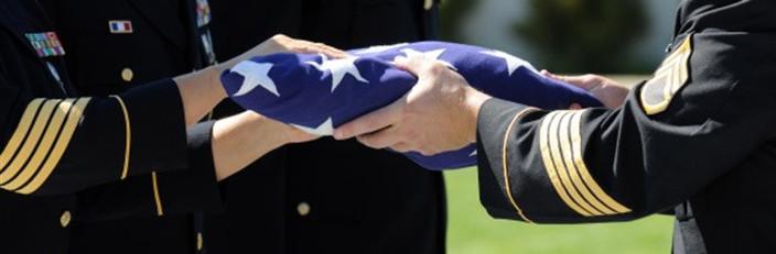 Veterans Services Miami, FL, Kendall, FL, Pinecrest, Miami Beach, Coral Gables